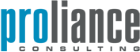 Proliance Consulting Logo
